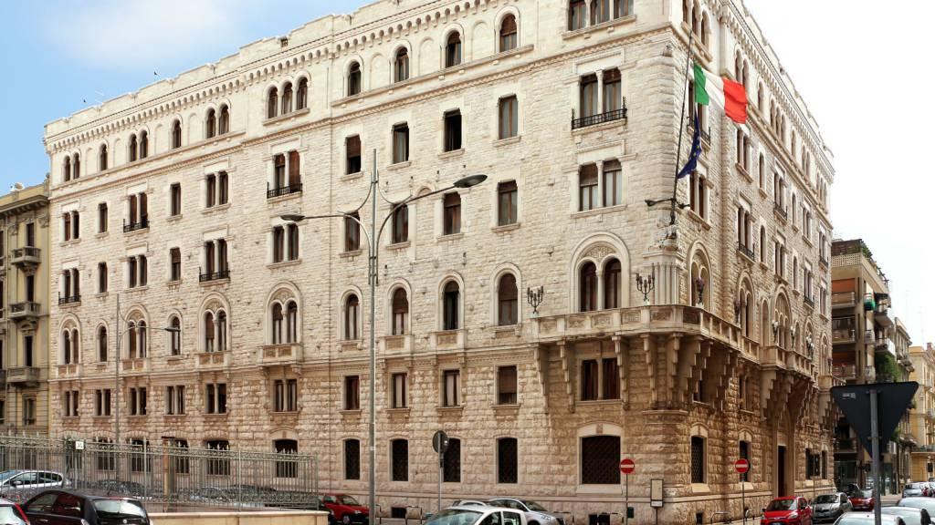 residence-zodiacus-bari-palazzo-dell-acquedotto
