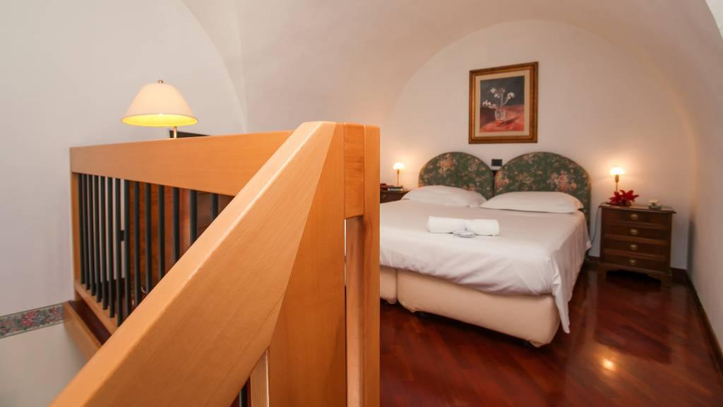 residence-zodiacus-bari-superior-room-103