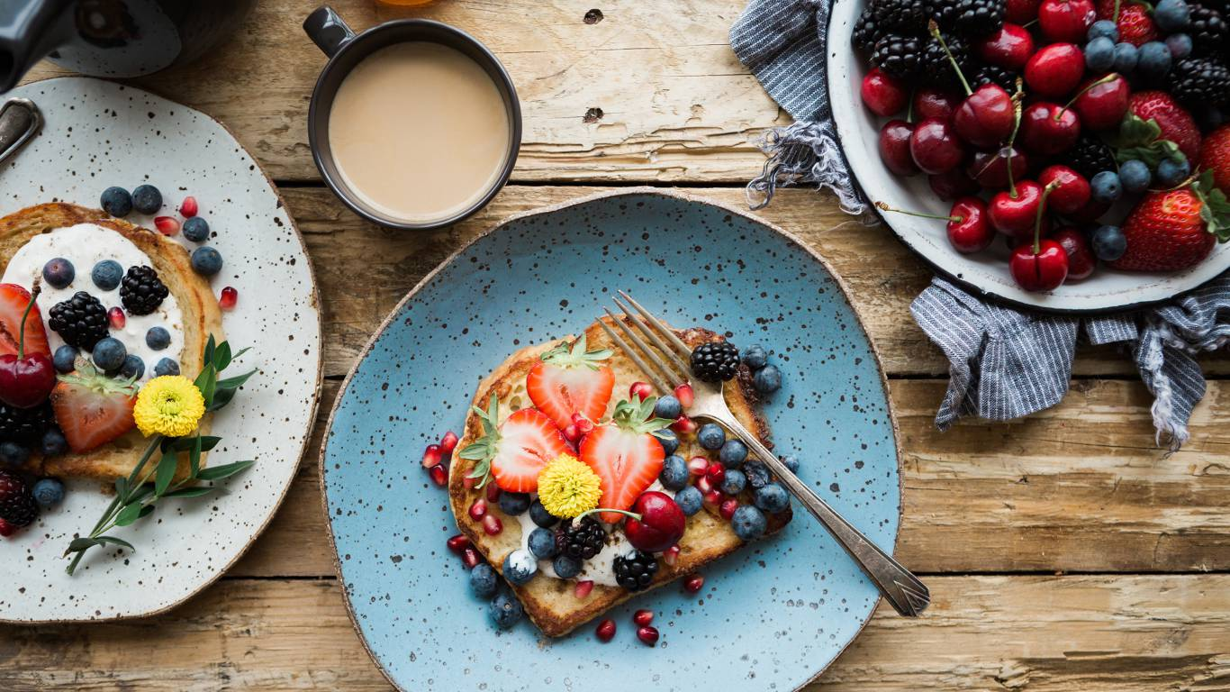 residence-zodiacus-bari-colazione2
