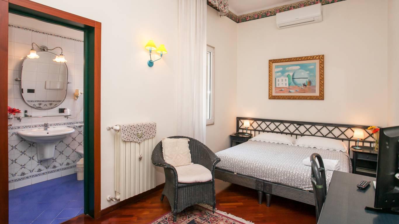 residence-zodiacus-bari-comfort-room-152