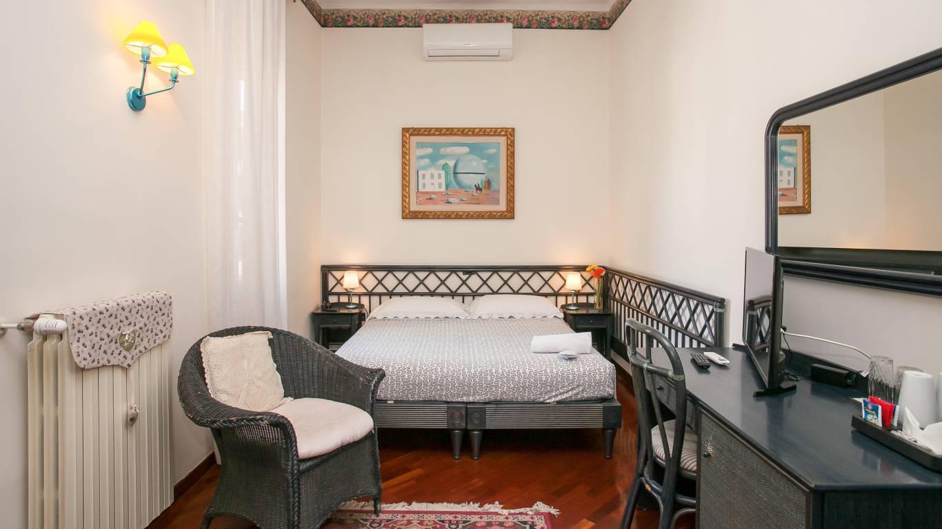residence-zodiacus-bari-comfort-room