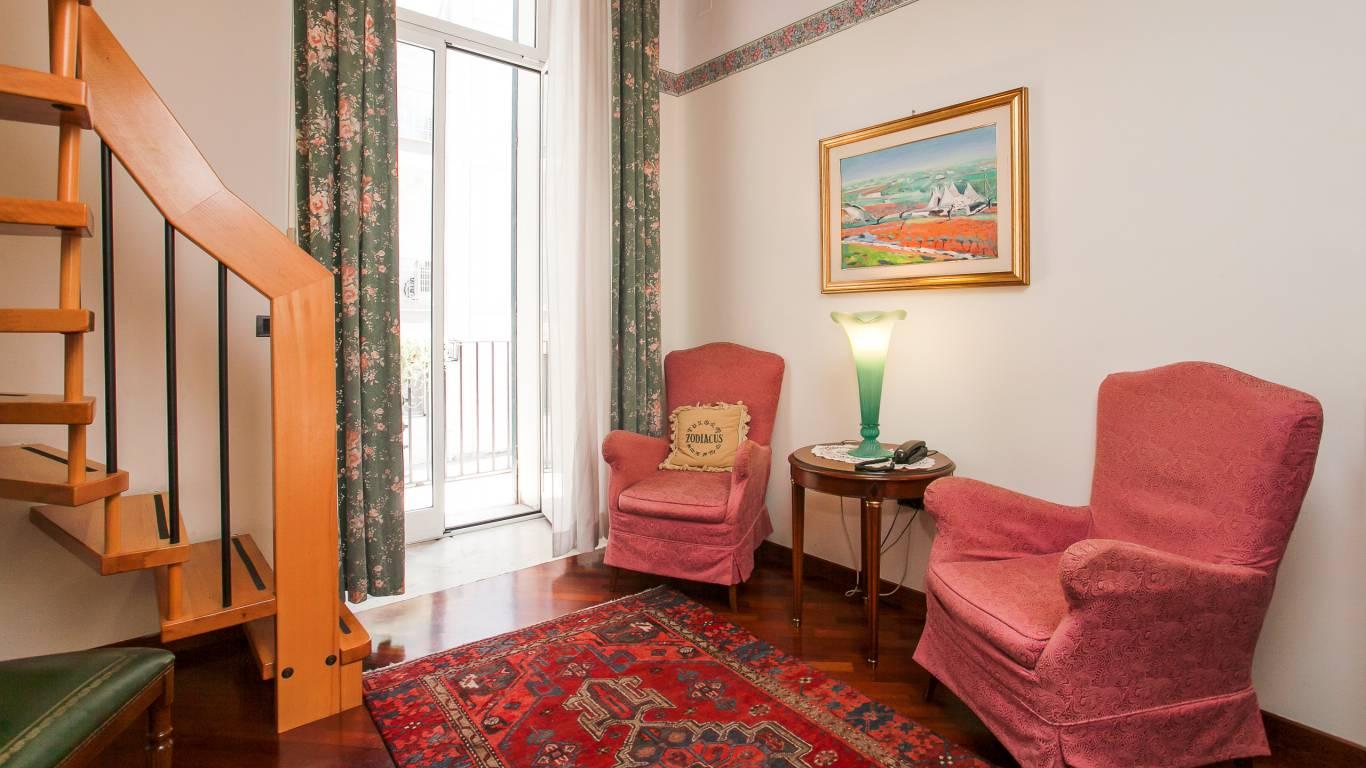 residence-zodiacus-bari-superior-room-97