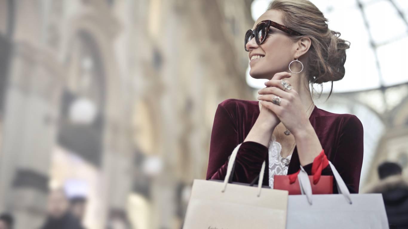 residence-zodiacus-bari-shopping-974911
