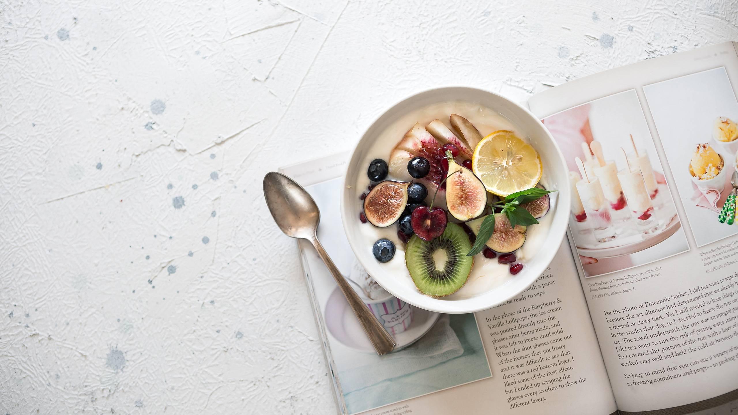 residence-zodiacus-bari-colazione1