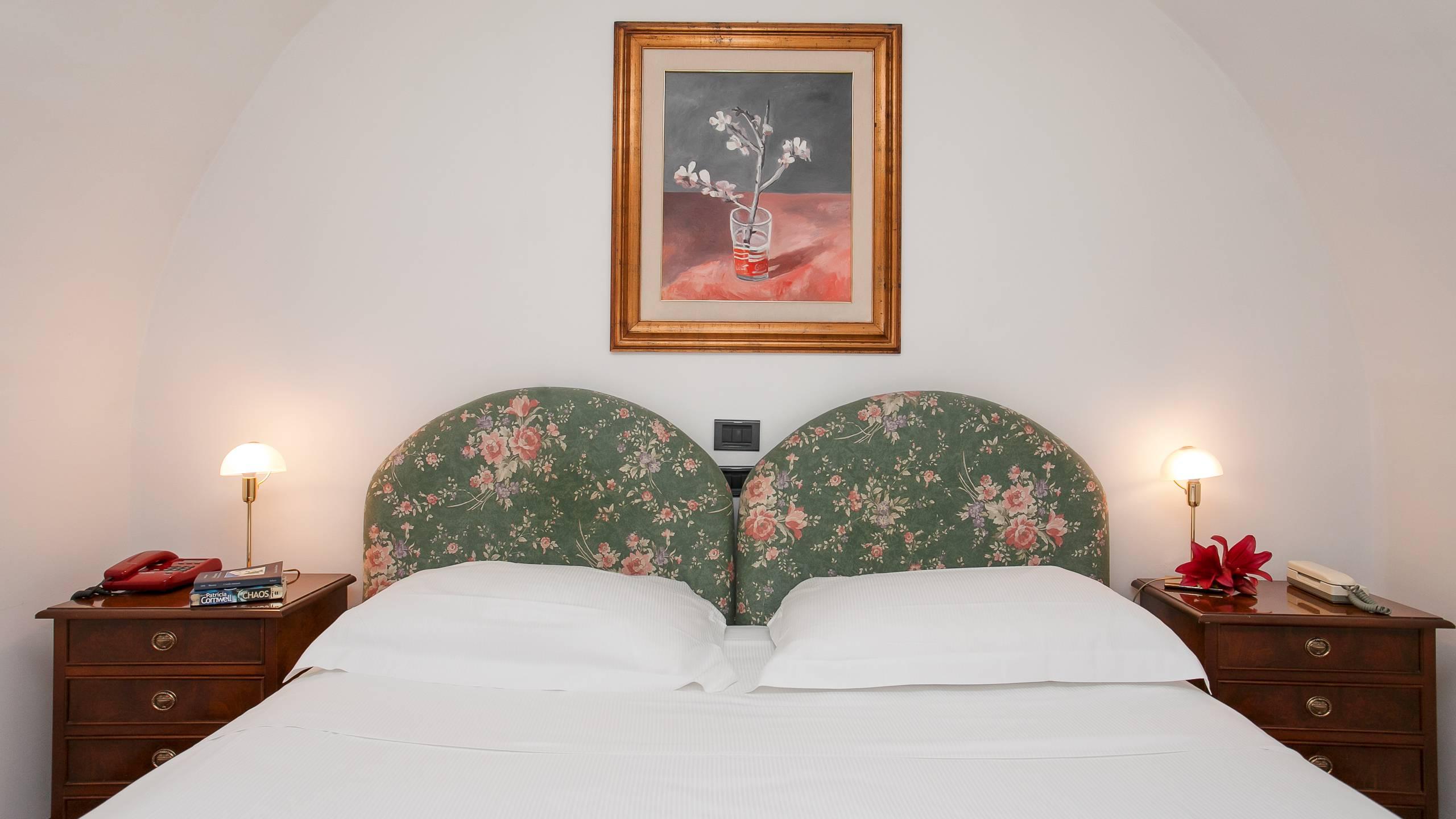 residence-zodiacus-bari-superior-room-107