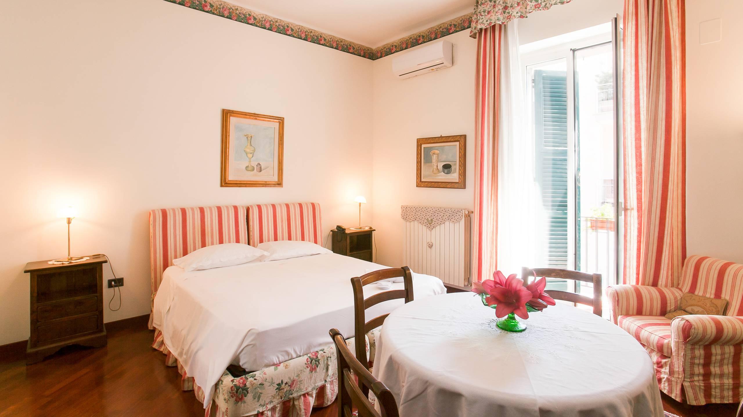residence-zodiacus-bari-studio-flat-131