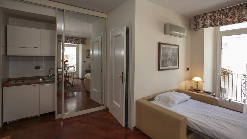 Residence-Zodiacus-monolocale6398