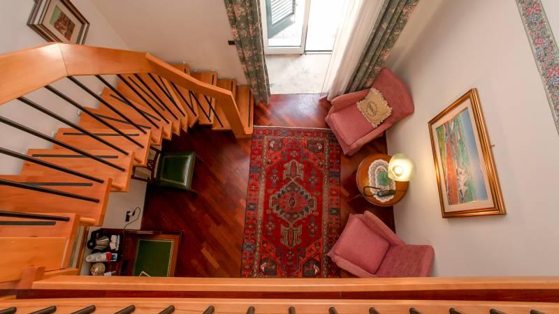 residence-zodiacus-bari-superior-room-121