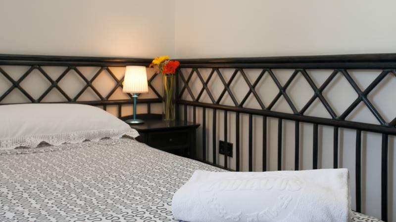 residence-zodiacus-bari-comfort-room-156