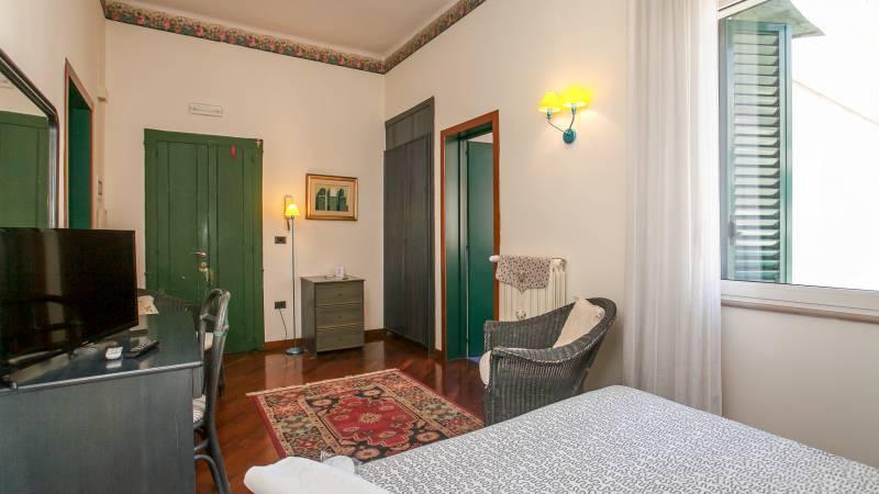 residence-zodiacus-bari-comfort-room-158