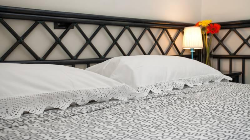 residence-zodiacus-bari-comfort-room-159