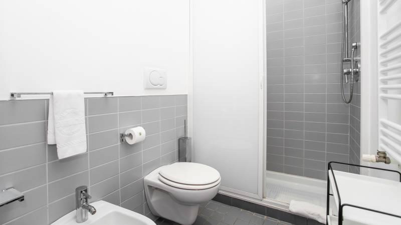 residence-zodiacus-bari-separate-flat-53